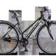 crossrad-mustang-28er-1-0-eq-nexus-by-kreidler-1500x1080