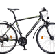 crossrad-mustang-28er-1-0-eq-shimano-by-kreidler-1500x1080