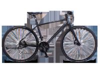 crossrad-small-blind-1-0-acera-by-kreidler-1500x1080