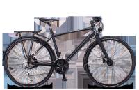 crossrad-small-blind-1-0-eq-acera-by-kreidler-1500x1080