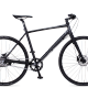 crossrad-small-blind-1-0-nexus-by-kreidler-1500x1080 (1)