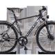 crossrad-stack-2-0-eq-acera-by-kreidler-1500x1080