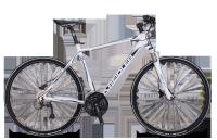 crossrad-stack-3-0-altus-by-kreidler-1500x1080