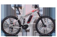 e-bike-las-vegas-1-0-slx-by-kreidler-1500x1080