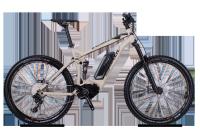 e-bike-las-vegas-2-0-sram-ex-8g-by-kreidler-1500x1080