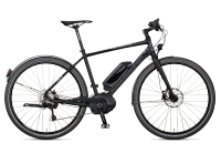 e-bike-vitality-big-blind-xt--by-kreidler-1500x1080