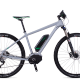 e-bike-vitality-dice-29er-1-0-slx-by-kreidler-1500x1080