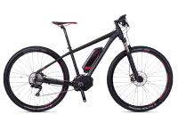 e-bike-vitality-dice-29er-2-0-xt-by-kreidler-1500x1080
