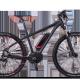 e-bike-vitality-dice-29er-2-0-xt-by-kreidler-1500x1080