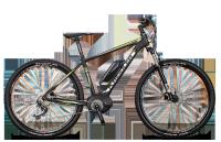 e-bike-vitality-dice-29er-alivio-by-kreidler-1500x1080 (1)