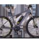 e-bike-vitality-dice-29er-deore-by-kreidler-1500x1080
