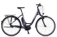 e-bike-vitality-eco-plus-nexus-by-kreidler-1500x1080