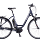 e-bike-vitality-eco-plus-nexus-by-kreidler-1500x1080