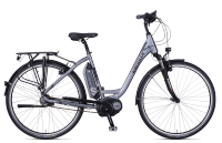 e-bike-vitality-eco1-nexus-by-kreidler-1500x1080