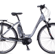 e-bike-vitality-eco1-nexus-by-kreidler-1500x1080