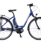 e-bike-vitality-eco2-nexus-by-kreidler-1500x1080