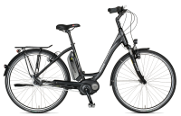 e-bike-vitality-eco3-nexus-by-kreidler-1500x1080