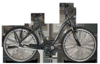 e-bike-vitality-eco3-nexus-by-kreidler-1500x1080