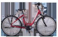 e-bike-vitality-eco3-nexus-rt-by-kreidler-1500x1080