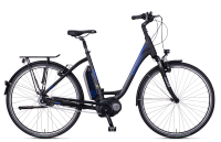 e-bike-vitality-eco6-500wh-nexus-by-kreidler-1500x1080 (1)