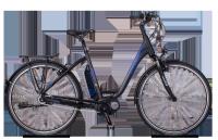 e-bike-vitality-eco6-500wh-nexus-by-kreidler-1500x1080