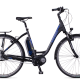 e-bike-vitality-eco6-500wh-nexus-by-kreidler-1500x1080