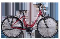 e-bike-vitality-eco6-nexus-by-kreidler-1500x1080
