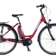 e-bike-vitality-eco6-nexus-by-kreidler-1500x1080