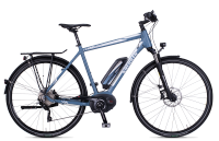 e-bike-vitality-eco8-by-kreidler-1500x1080