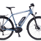 e-bike-vitality-eco8-by-kreidler-1500x1080