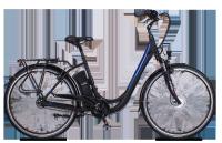 e-bike-vitality-nexus-fl-by-kreidler-1500x1080