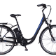 e-bike-vitality-nexus-fl-by-kreidler-1500x1080