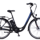 e-bike-vitality-nexus-rt-by-kreidler-1500x1080