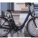 e-bike-vitality-nexus-rt-by-kreidler-1500x1080