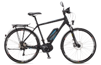 e-bike-vitality-select-by-kreidler-1500x1080