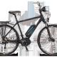 e-bike-vitality-select-by-kreidler-1500x1080
