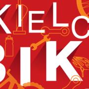 kielce-bike-expo-2016 www