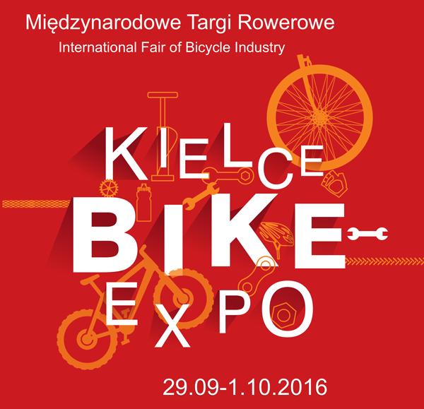 kielce-bike-expo-2016