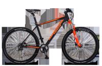 mountainbike-dice-27-5-3-0-by-kreidler-1500x1080