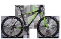 mountainbike-dice-27-5-4-0by-kreidler-1500x1080
