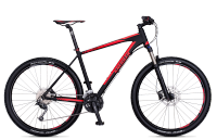 mountainbike-dice-27-5-5-0-by-kreidler-1500x1080