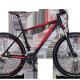 mountainbike-dice-27-5-5-0-by-kreidler-1500x1080