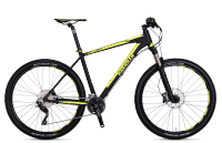 mountainbike-dice-27-5-7-0-xt-3x10-by-kreidler-1500x1080