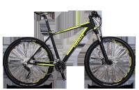 mountainbike-dice-27-5-7-0-xt-3x10-by-kreidler-1500x1080