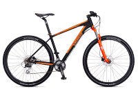 mountainbike-dice-29er-3-0-acera-by-kreidler-1500x1080