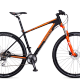 mountainbike-dice-29er-3-0-acera-by-kreidler-1500x1080