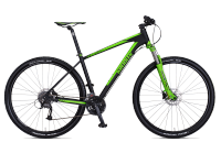 mountainbike-dice-29er-4-0-altus-by-kreidler-1500x1080