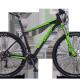 mountainbike-dice-29er-4-0-altus-by-kreidler-1500x1080
