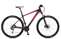 mountainbike-dice-29er-5-0-deore-by-kreidler-1500x1080