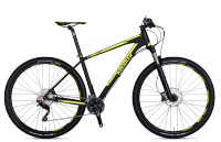 mountainbike-dice-29er-7-0-xt-by-kreidler-1500x1080